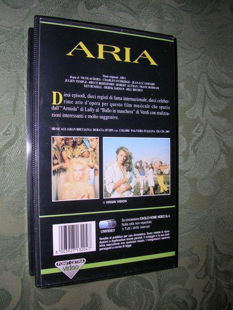 ARIA - Foto 3