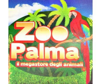 Zoo Palma