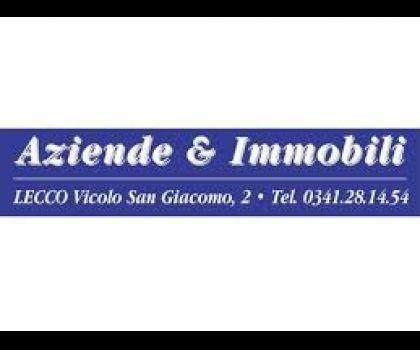 AZIENDE & IMMOBILI - Foto 7