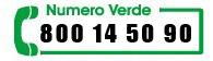 Centri assistenza REX Vicenza 800.188.600