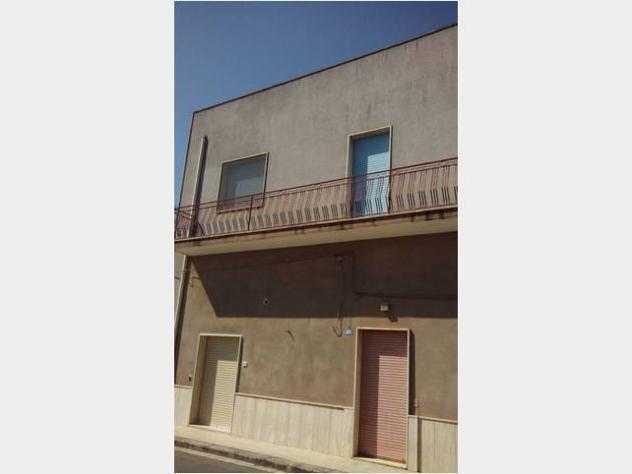 appartamento via umberto mq130 numero locali 6+servizi - Foto 2