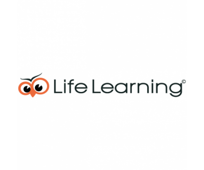 Life Learning - Foto 7