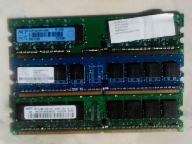 DIMMDDR Sodimm DDR DDR2 ddr3 256mb 512mb 1gb e 2gb