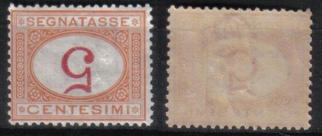 R1448 - REGNO