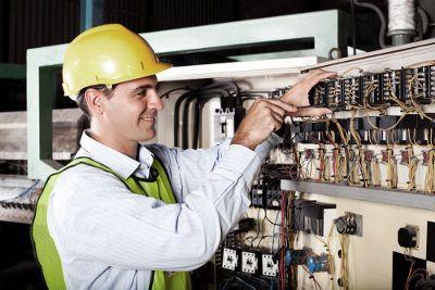 Corso Professionale di Elettricista a Bologna