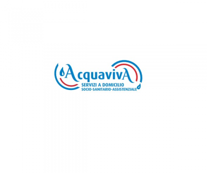 ACQUAVIVA SRL - Foto 7