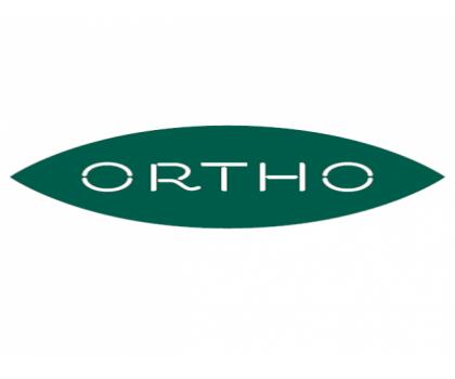 ORTHO S.R.L. - Foto 7