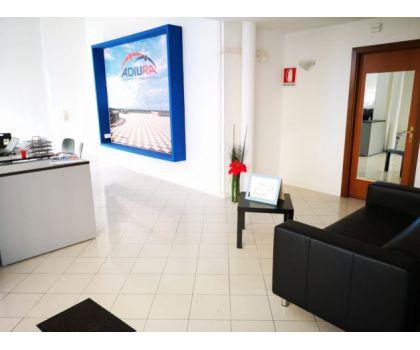 Adiura Livorno - Foto 701070723209148103