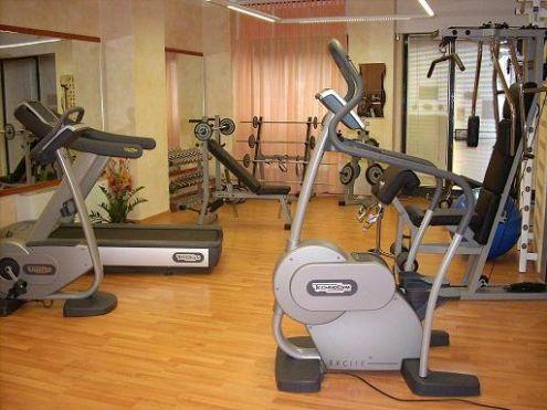 Personal Trainer Chinesiterapia Massaggi Torino Sud - Foto 3