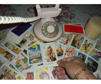 www.legamentiamantisebastiano.it - Foto 2.0E+60 -