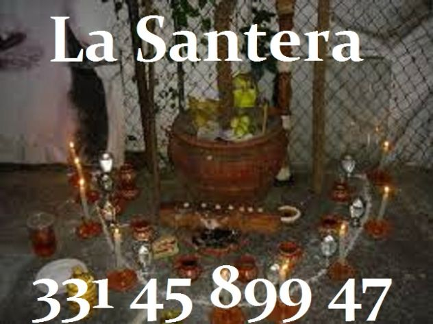 SANTERIA CUBANA 3314589947