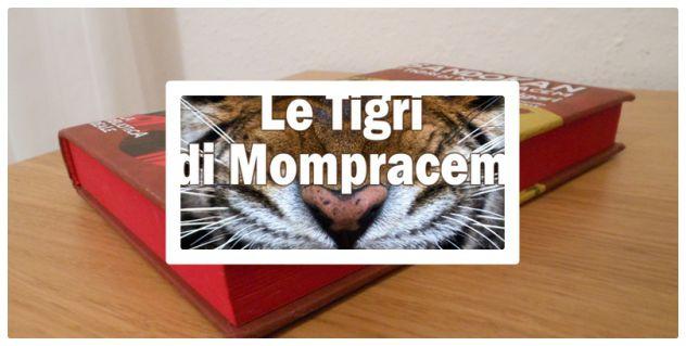 Sandokan le tigri di mompracem, Emilio Salgari, Newton Compton Editori 2008. - Foto 7