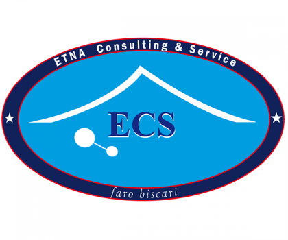 Etna Consulting & Service srl