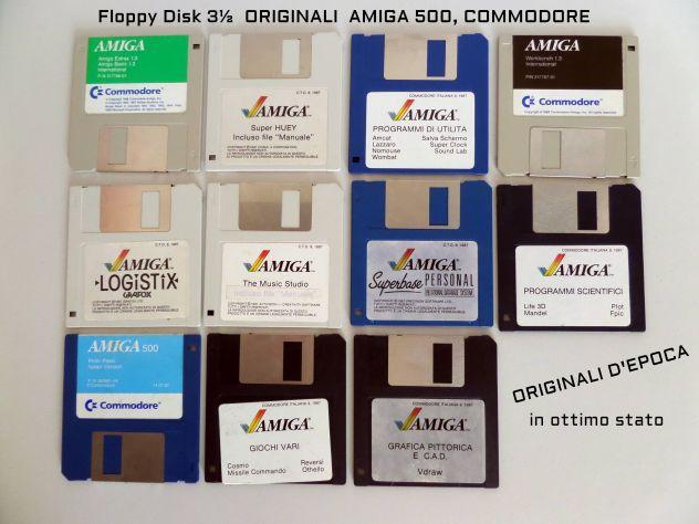 Floppy Disk da 3