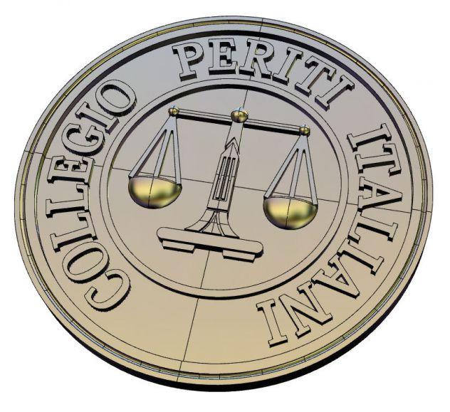Sei un professionista? Iscriviti a COLLEGIO PERITI ITALIANI sarai perito forense - Foto 4