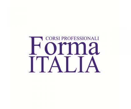 Forma Italia - Corsi Professionali