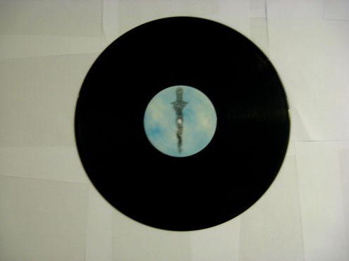 33 giri originale del 1997-NETZWERK dream - Foto 2