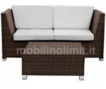 Mobili Per Ufficio Pescara : Arredamento a pescara mobili usati arredamento casa a pescara su