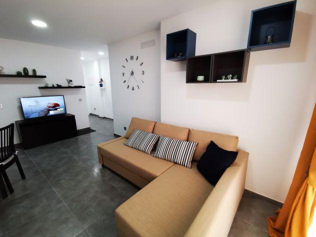 Appartamento Costa Adeje Tenerife - Foto 2