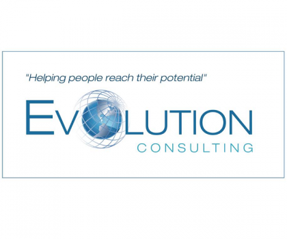 EVOLUTION CONSULTING - Foto 7272