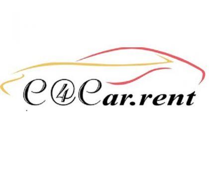 C4Car.rent - Foto 728832 -