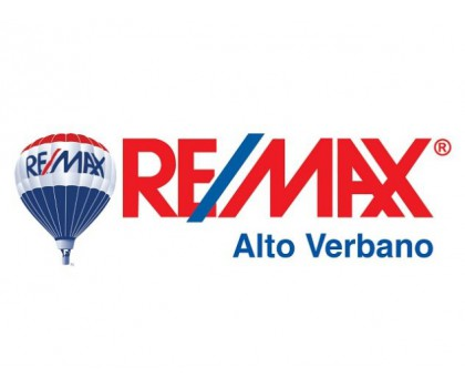 RE/MAX Alto Verbano -