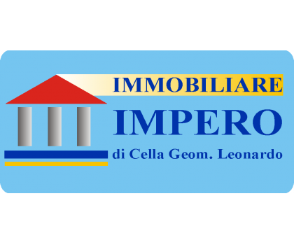 IMMOBILIARE IMPERO di Cella Geom. L -