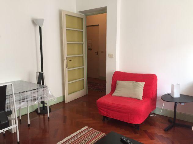 """Casa vacanze """"Cittadella"""" - Foto 3"""