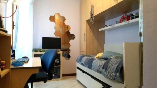 Appartamento in vendita a Castelfiorentino 59 mq  Rif: 922175 - Foto 6