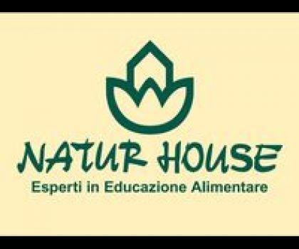 NaturHouse Italia - Foto 7312