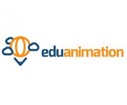 EduAnimation -