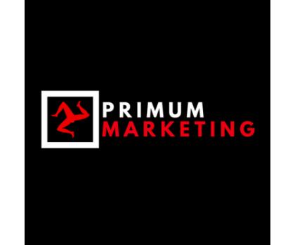 Primum Marketing