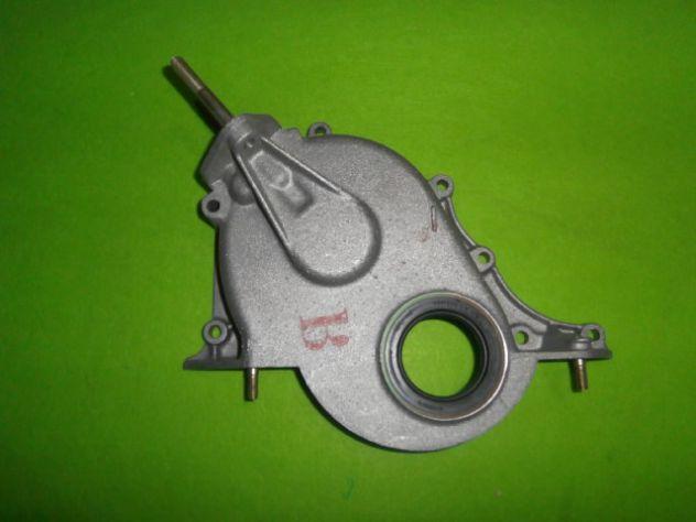 Coperchio distribuzione fiat 127 ed autobianchi a112 900cc NUOVO o.r. FIAT