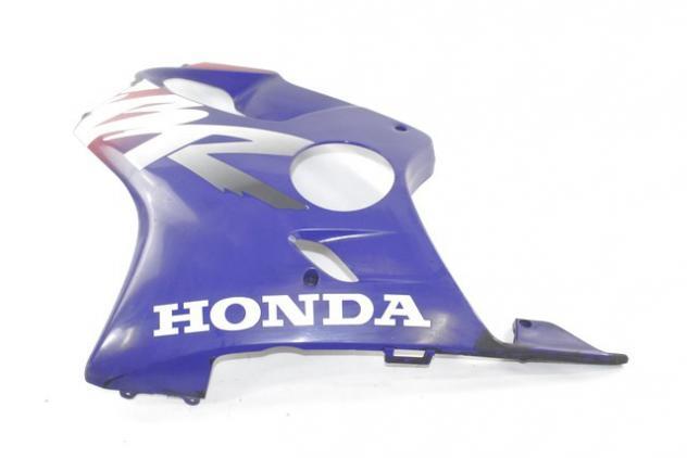 HONDA CBR 600 F 64450MBWD00ZA CARENA SINISTRA PC35 99 - 00 LEFT FAIRING