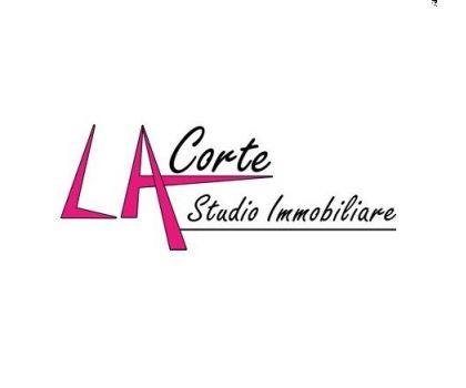 LA CORTE STUDIO IMMOBILIARE - Foto 74