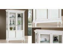 Arredamento a Milano, mobili usati, arredamento casa a Milano su Bakeca