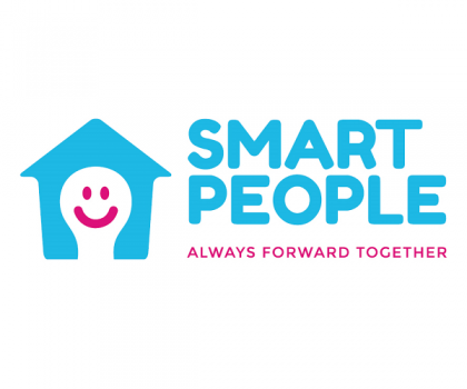 Smart People Srl - Foto 7415746