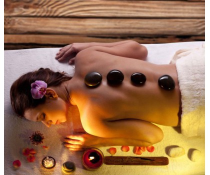 Massaggi Fantastici - Foto 747788