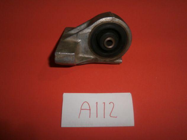 Supporto motore Autobianchi A112 prima serie NUOVO - Foto 2