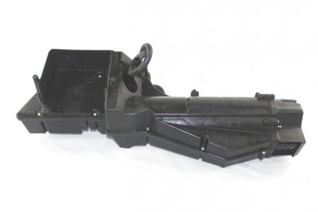 MOTO GUZZI V7 CLASSIC GU32110110 SCATOLA FILTRO ARIA 08 - 12 AIR BOX CLEANE …