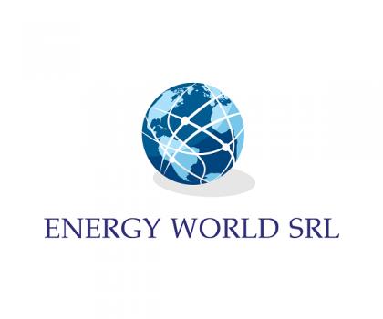 ENERGY WORLD SRL - Foto 74877