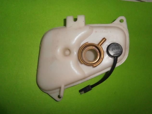 Vaschetta liquido refrigerante Lancia delta Lancia prisma con sensore NUOVA