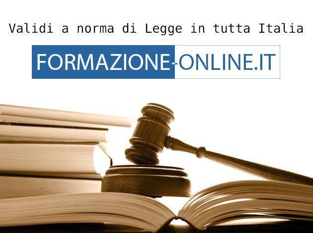 CORSO PARRUCCHIERE ONLINE - ABILITAZIONE ACCONCIATORE - TORTOLI - Foto 5