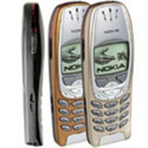 Cellulare nokia 6310. Adatto anche per vivavoce auto