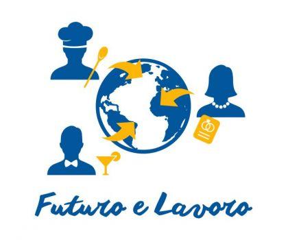 FUTURO & LAVORO - Foto 75970