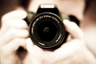 CORSO FOTOGRAFIA DIGITALE - GROSSETO