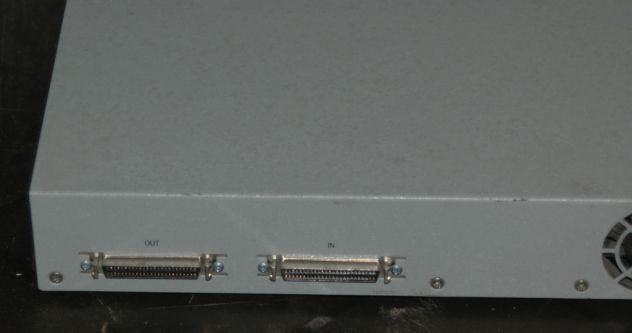Deviatore di cavi CentreCom FH712SW - Foto 4