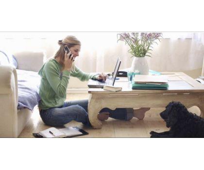Lavoro da Casa - Foto 7656