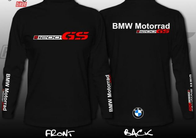 t shirt bmw r1200gs motorrad dakar adventure 650 700 800. Black Bedroom Furniture Sets. Home Design Ideas
