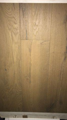tavole di pavimento in legno - Foto 2
